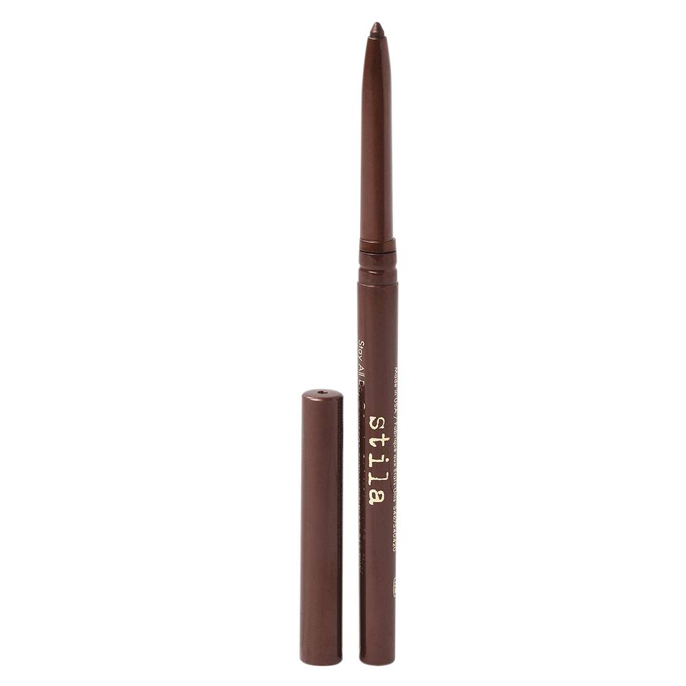 Stila Stay All Day® Smudge Stick Waterproof Eye Liner Jasper 0.28g