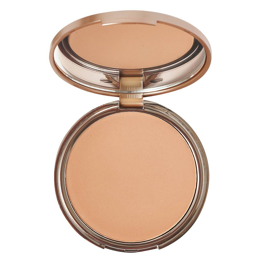 Urban Decay Beached Bronzer Sun Kissed 52g