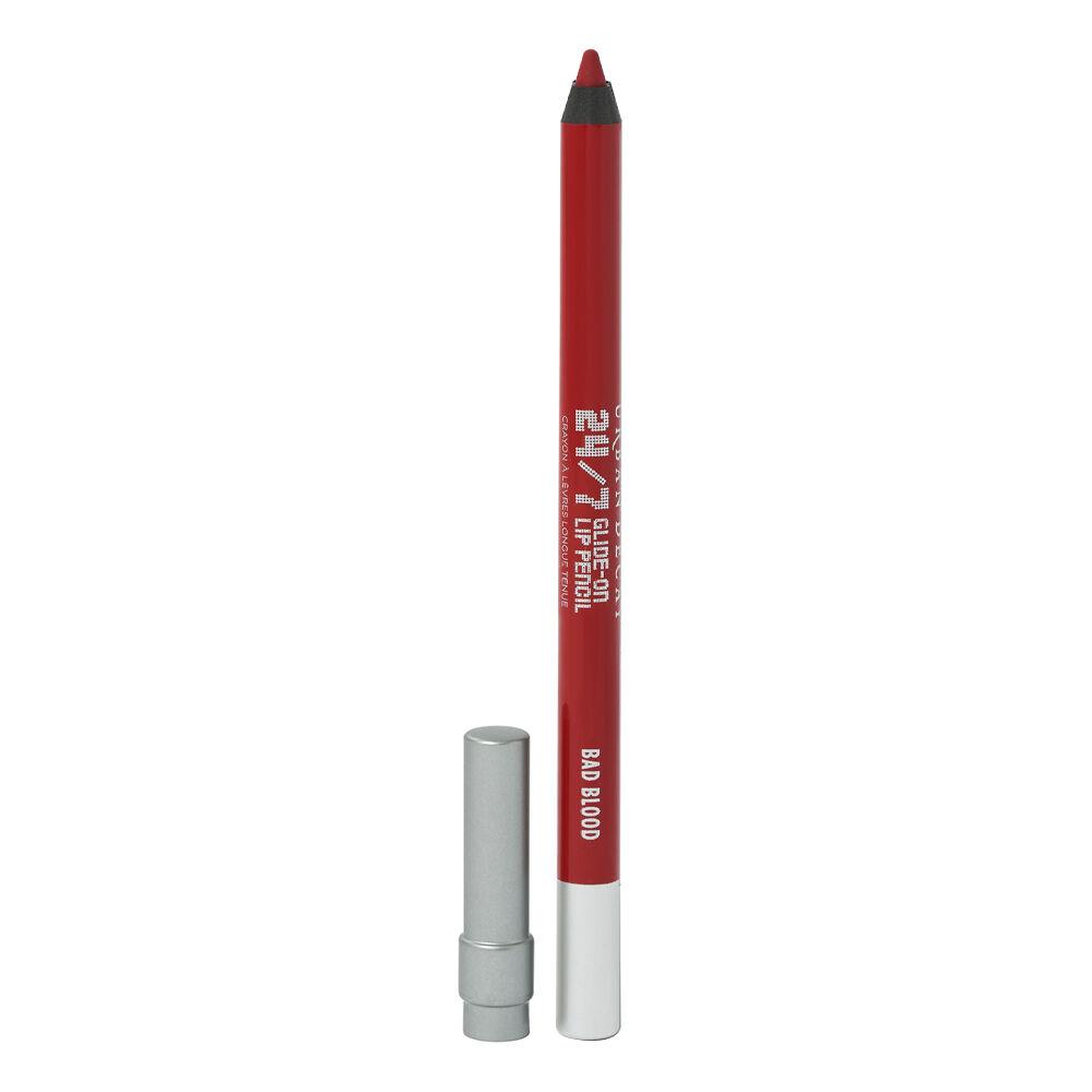 Urban Decay 24/7 GlideOn Lip Pencil Bad Blood 1.2g