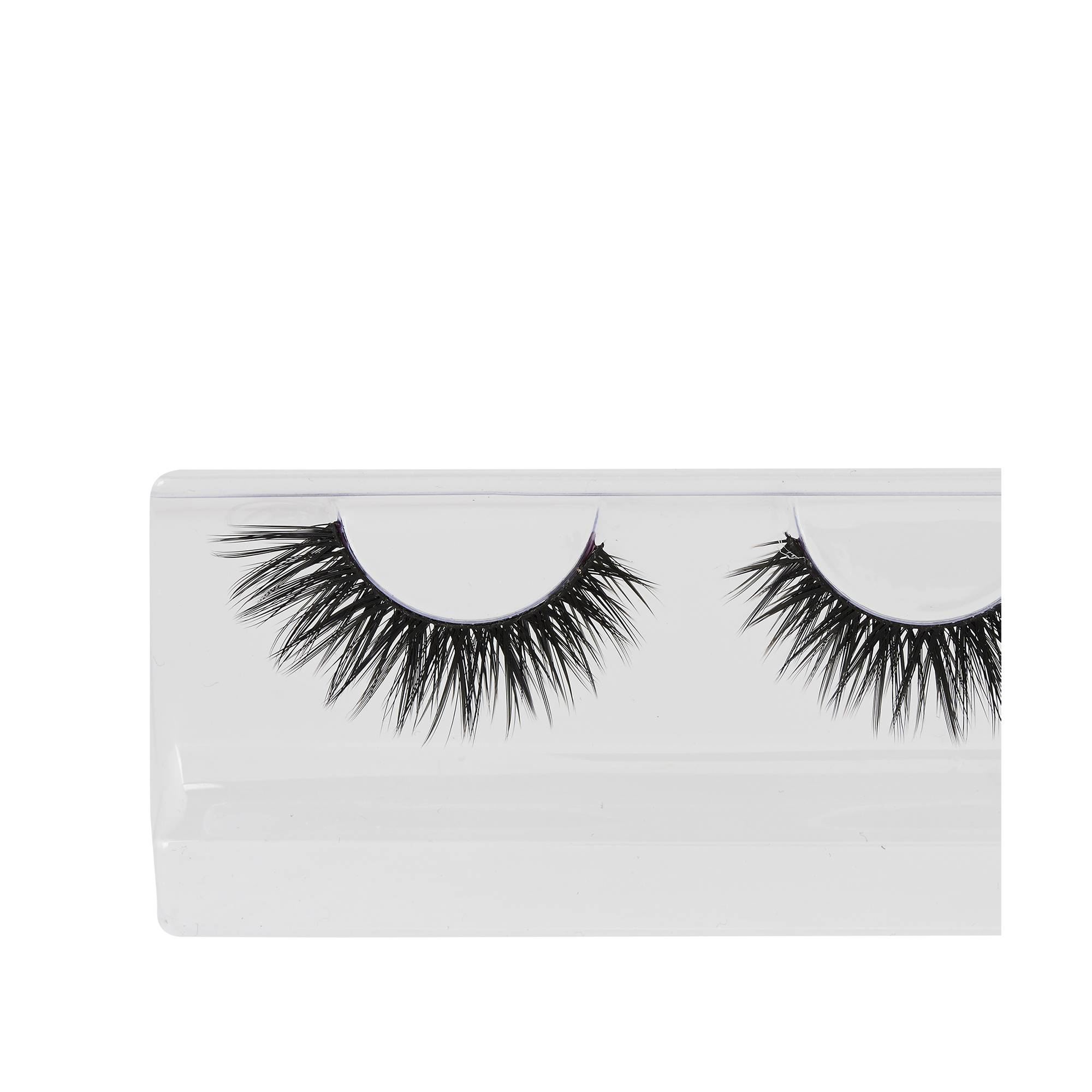 "Violet Voss ""Sexy And Eye Know It Premium Lashes """