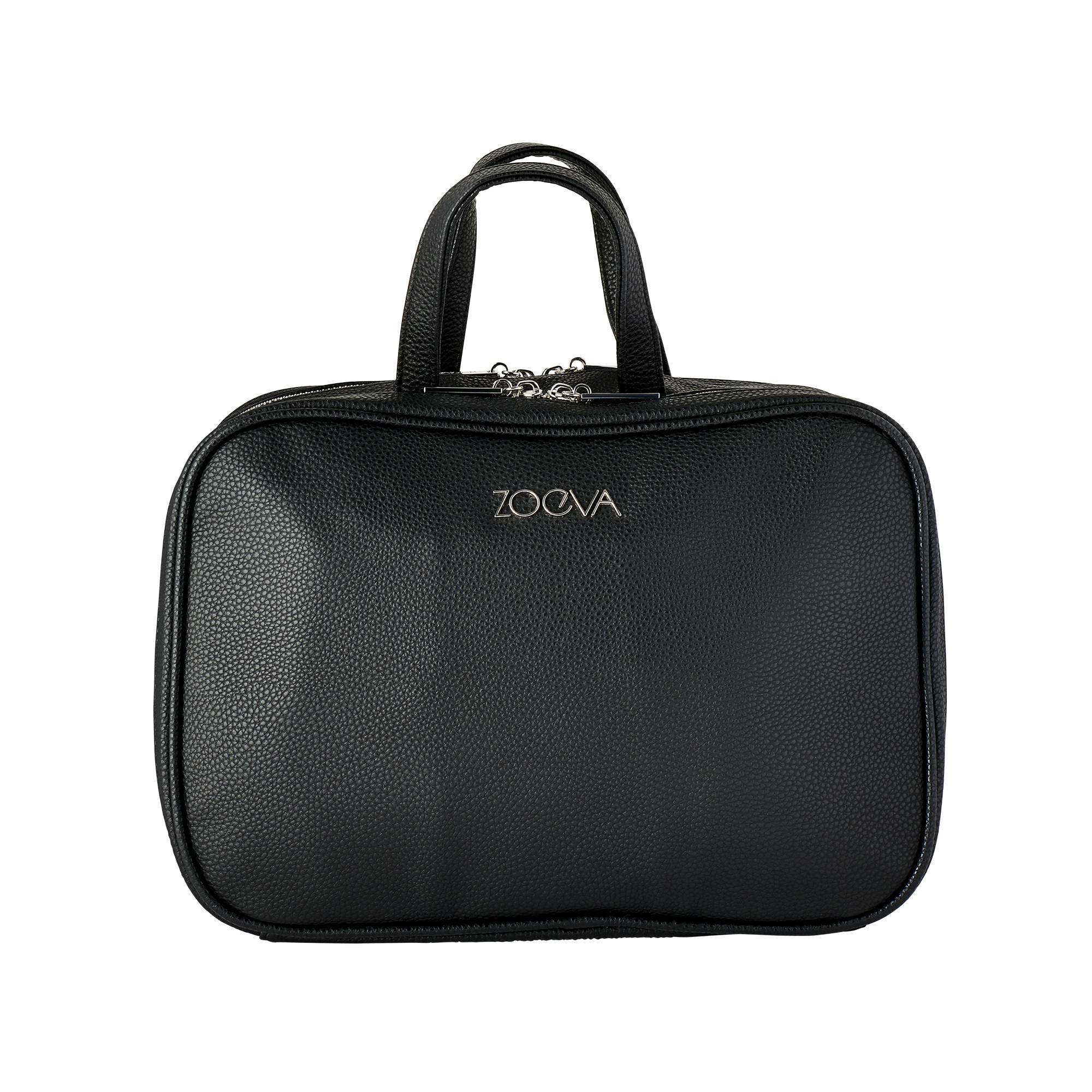 "ZOEVA ""Makeup Tote Zoe Bag """