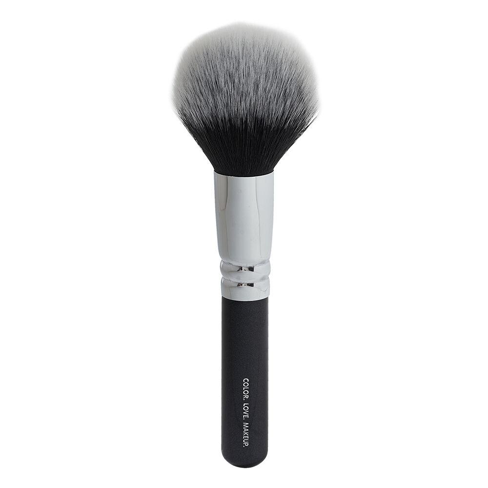ZOEVA 119 Bronzer Brush