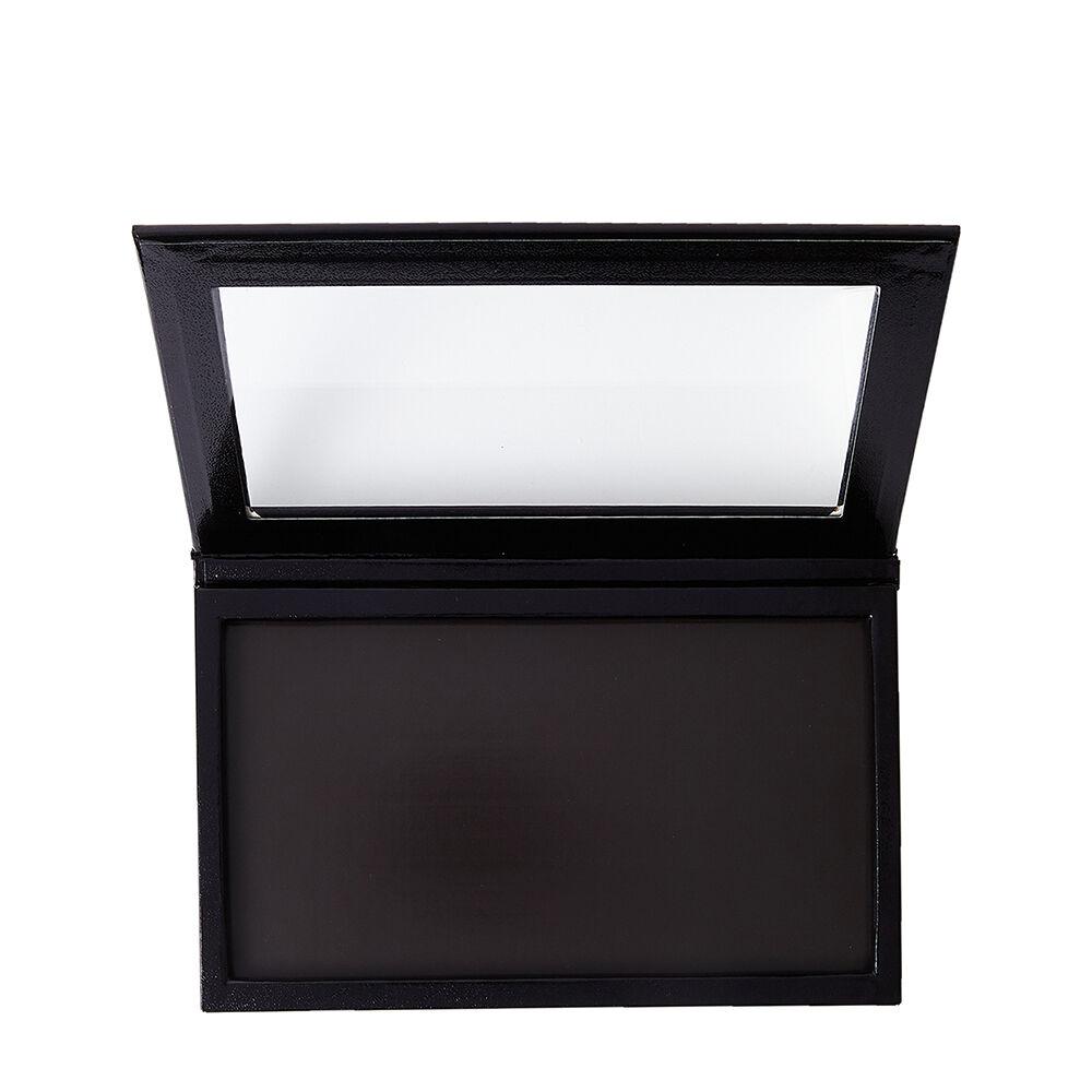 Z Palette Grande palette magnétique Zèbre Black