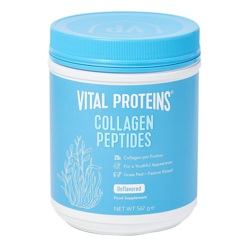 Vital Proteins Collagen Peptides Collagen Peptides 567g
