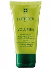 Furterer Volumea Rituel Volume Shampoing Expanseur 50 ml - Tube 50 ml