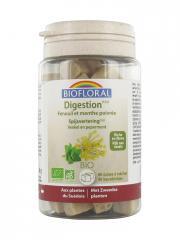 Biofloral Cubes à Mâcher Digestion Bio 60 g - Pot 60 cubes