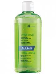 Ducray Shampoing Extra-Doux 400 ml - Flacon 400 ml