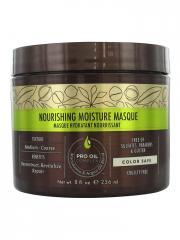 Macadamia Nourishing Moisture Masque Hydratant Nourrissant 236 ml - Pot 236 ml