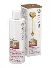 Incarose Riad Argan Après-Shampoing 200 ml - Flacon 200 ml