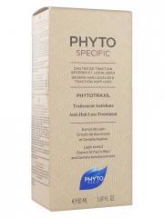 Phyto Specific Phytotraxil Traitement Anti-Chute 50 ml - Spray 50 ml