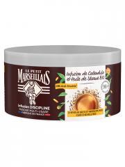 Le Petit Marseillais Masque Multi-Usage Infusion Discipline 300 ml - Pot 300 ml