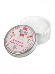 Bioregena Crème Hydratante Le Boudoir de Marie Antoinette Bio 180 ml - Pot 180 ml