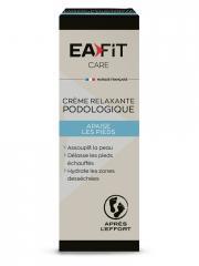 Eafit Care Crème Relaxante Podologique 50 ml - Boîte 50 ml