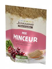 Juvamine Mix Minceur 200 g - Sachet 200 g
