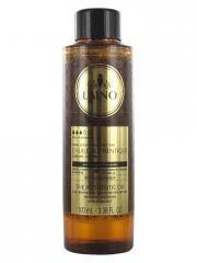 Laino L'Huile Authentique 100 ml - Spray 100 ml