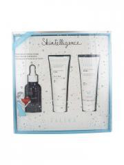 Talika Coffret Skintelligence - Coffret 3 produits