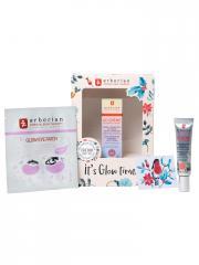 Erborian Kit It's Glow Time ! - Coffret 2 produits