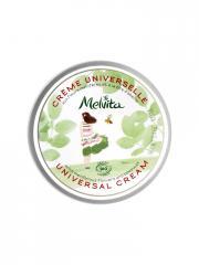 Melvita Crème Universelle 100 ml - Pot 100 ml