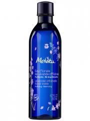 Melvita Eau Florale de Lavande Officinale 200 ml - Flacon 200 ml