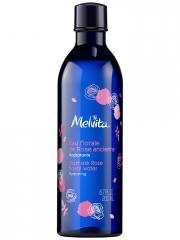 Melvita Eau Florale de Rose Ancienne Bio 200 ml - Flacon 200 ml