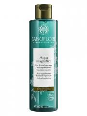 Sanoflore Aqua Magnifica Essence Botanique Perfectrice de Peau Bio 200 ml - Flacon 200 ml