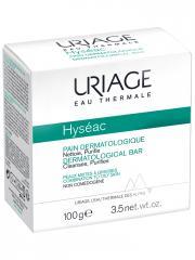 Uriage Hyséac Pain Dermatologique 100 g - Pain 100 g