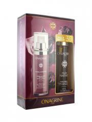 Onagrine Coffret Trésor de Beauté - Coffret 2 produits