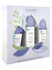 Eau de Jonzac REhydrate Coffret Mon Rituel Hydratant - Coffret 3 produits