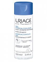 Uriage Eau Thermale Gel Hydroalcoolique 100 ml - Flacon 100 ml