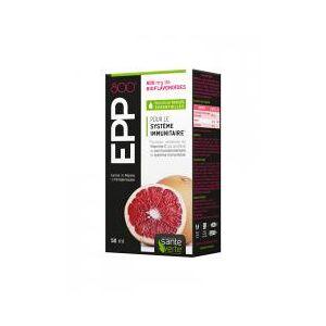 Santé Verte EPP 800 50 ml - Flacon compte goutte 50 ml - Publicité