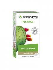 Arkopharma Arkogélules Nopal 45 Gélules - Boîte 45 gélules