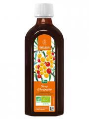 Weleda Bio Sirop d'Argousier 250 ml - Bouteille 250 ml