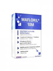 Ineldea Mafloril 10M 30 Gélules - Boîte 30 gélules
