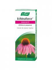 A.Vogel Immunité Echinaforce 100 ml - Flacon 100 ml