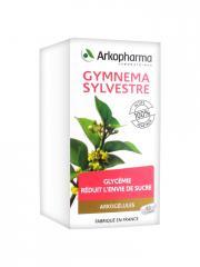 Arkopharma Arkogélules Gymnema Sylvestre 45 Gélules - Boîte 45 gélules