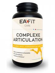 Eafit Complexe Articulation Poudre 210 g - Pot 210 g