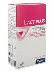 Pileje Lactiplus 56 Gélules - Boîte 56 Gélules