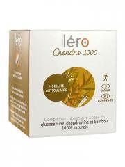 Léro Chondro 1000 90 Comprimés - Boîte 90 Comprimés