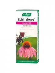 A.Vogel Immunité Echinaforce Hot Drink 100 ml - Flacon 100 ml