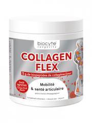 Biocyte Longevity Collagen Flex 240 g - Pot 240 g