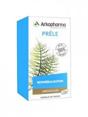 Arkopharma Arkogélules Prêle 150 Gélules - Boîte 150 gélules