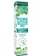 Santarome Bio Pure Sève de Bouleau Bio 500 ml - Bouteille 500 ml
