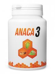 Anaca3 Perte de Poids 90 Gélules - Boîte 90 Gélules