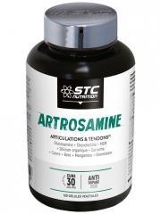 STC Nutrition Artrosamine 120 Gélules - Boîte plastique 120 gélules