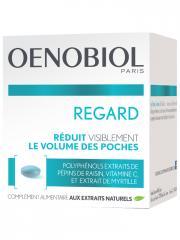 Oenobiol Regard 60 Comprimés - Boîte 60 comprimés