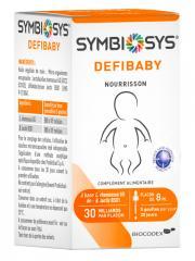 Biocodex Symbiosys Defibaby 8 ml - Flacon 8 ml
