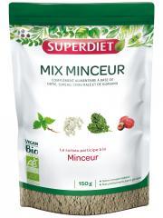 Super Diet Mix Minceur Bio 150 g - Sachet 150 g
