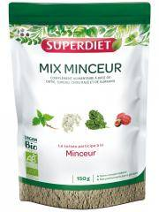 Super Diet Mix Minceur Bio 150 g - Sachet 150 g