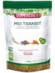 Super Diet Mix Transit Bio 150 g - Sachet 150 g