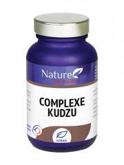Nature Attitude Complexe Kudzu 60 Gélules - Boîte 60 Gélules